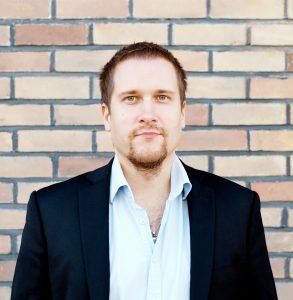 Henri Mäntylä