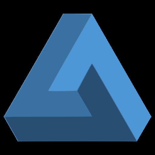 Luotone logo